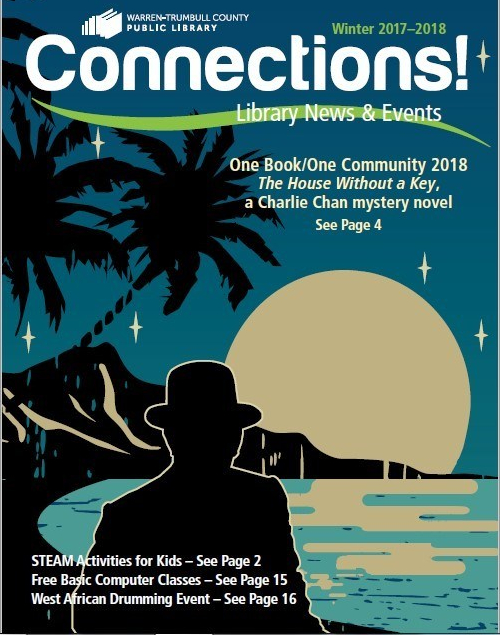 one book-one community